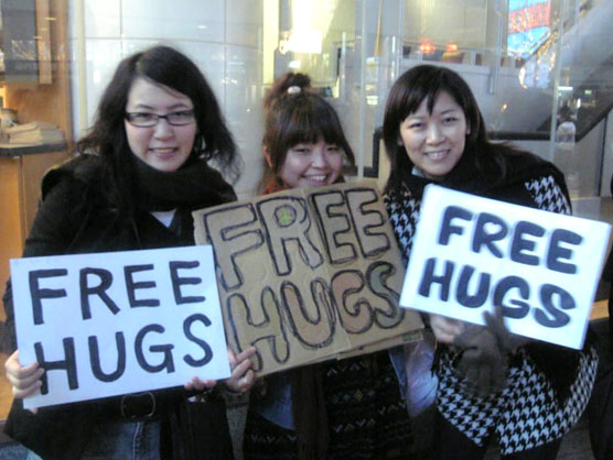 freehugs1_199